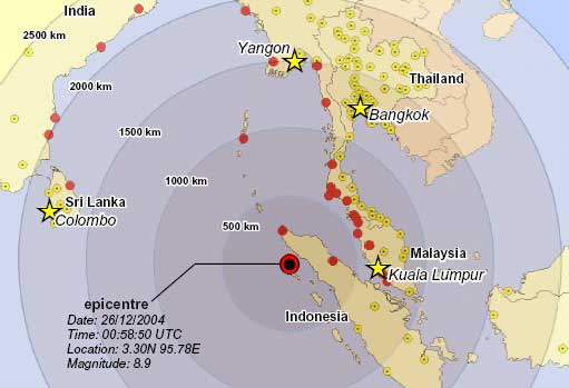 "from USAID website ""Tsunami Reconstruction"""